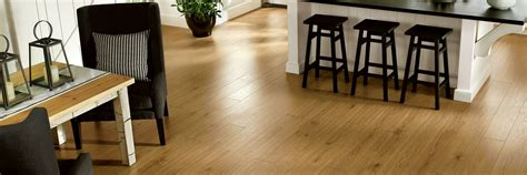 armstrong flooring residential armstrong flooring residential