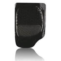 car mats seat covers autozone