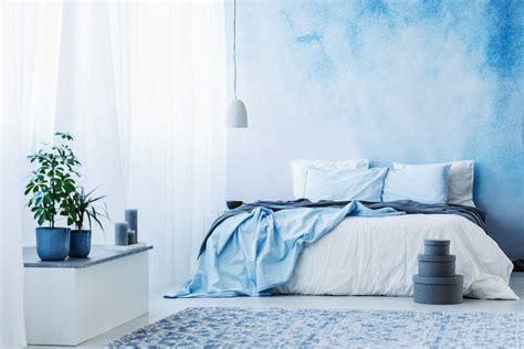 gambar warna plafon kamar tidur