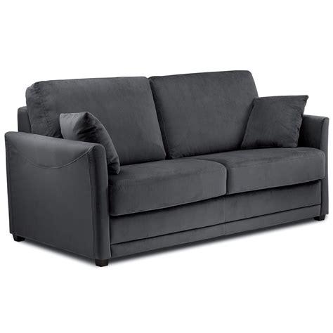 petit canape convertible petit canapé convertible opéra meubles et atmosphère