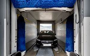 Concessionnaire Opel 93 : garages lanthemann concessionnaire opel et koda garage de cortaillod neuch tel ~ Gottalentnigeria.com Avis de Voitures