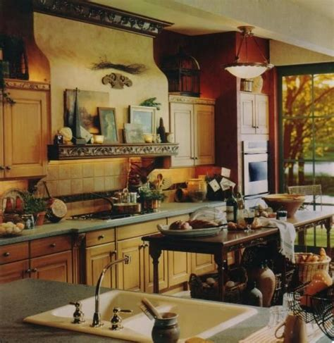 tuscan kitchen colors best 25 tuscan kitchen colors ideas on 2977