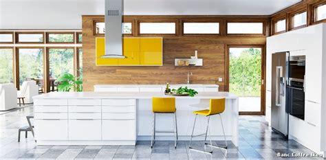 banc cuisine ikea banc coffre ikea with cuisine décoration de la maison et des idées de design d 39 intérieur