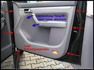 Elektrische Heckklappe Nachrüsten Touran : anleitung nachr stung t rwarnleuchten touran mj 2010 ~ Kayakingforconservation.com Haus und Dekorationen