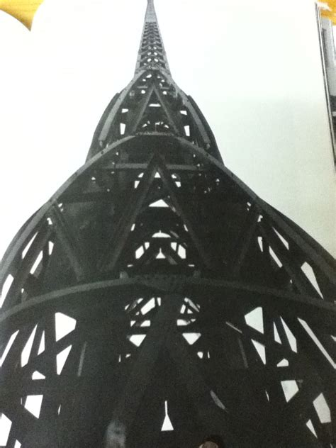 Then And Now The Chrysler Building Nyc Thennow Great