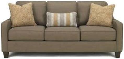 peindre un canapé en simili cuir décoration de la maison peindre canape simili cuir
