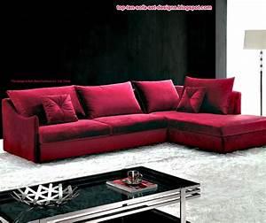 Top, 10, Sofa, Set, Designs, Top, Ten, Sofa, Set, Designs, From, China