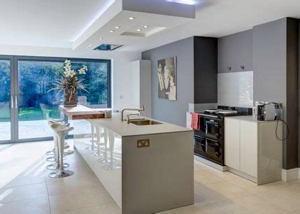 bulthaup winchester by hobsons choice uk luxury kitchen hshire designer kitchen winchester