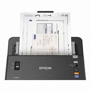 epson workforce ds 860 color document scanner 600dpi With epson workforce ds 860 color document scanner