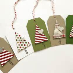best 25 christmas gift tags ideas on pinterest christmas tags handmade christmas tag and