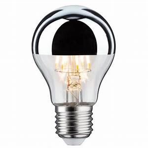 Ampoule Led E27 150w : ampoule led e27 a filaments avec calotte ampoule led e27 ~ Edinachiropracticcenter.com Idées de Décoration