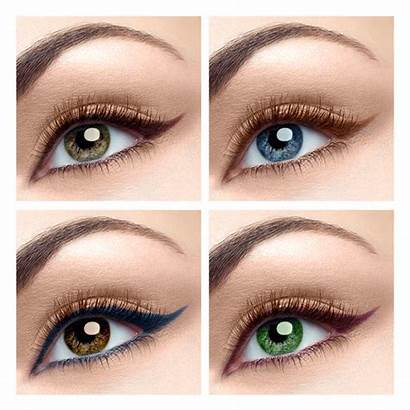 Eye Every Perfect Eyes Try Liner Bff