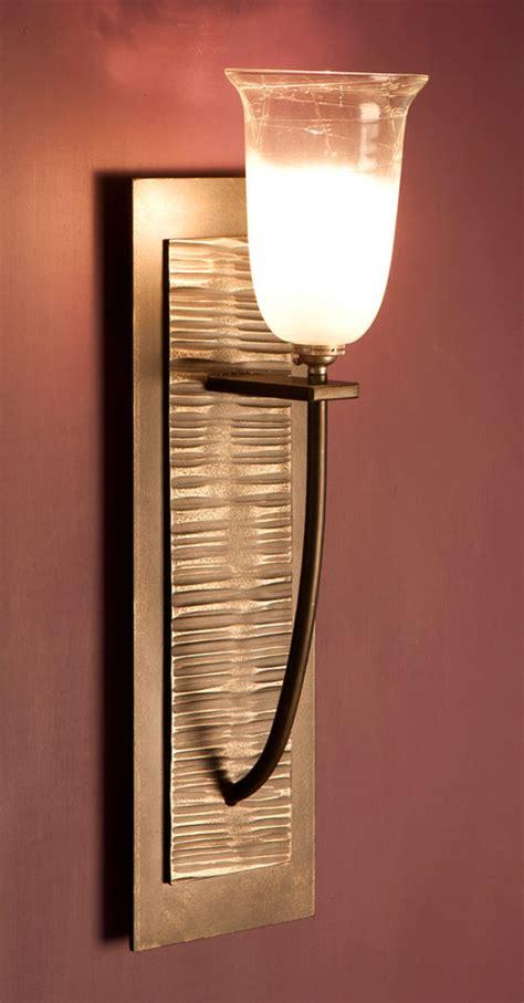 10 benefits of feature wall lights warisan lighting