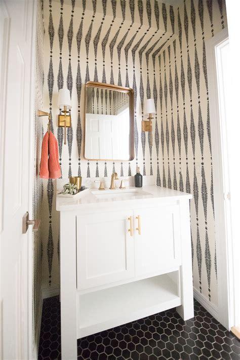 beautiful ideas     wallpaper  modern home decor