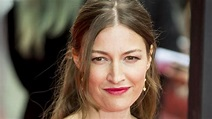 Puzzle actress Kelly Macdonald wants a piece of the action ...