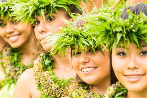A deep dive into Hawaiian culture - Travel Weekly
