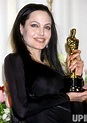 72nd Academy Awards - UPI.com
