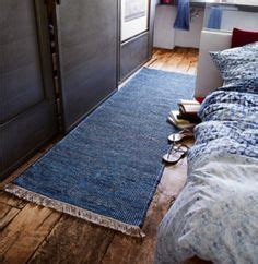 tapis sur mesure maclou 1000 images about tapis on rugs ikea ps 2014 and boconcept