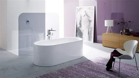 Wie Viel Kostet Ein Neues Bad by Wie Viel Kostet Ein Neues Bad Wie Viel Kostet Ein Neues