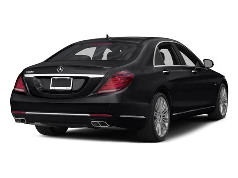 Search over 4,000 listings to find the best local deals. 2015 Mercedes-Benz S-Class Sedan 4D S600 V12 Prices, Values & S-Class Sedan 4D S600 V12 Price ...