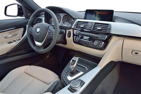 siege auto bmw serie 1 2016 bmw 3 series gets 3 cylinder petrol range