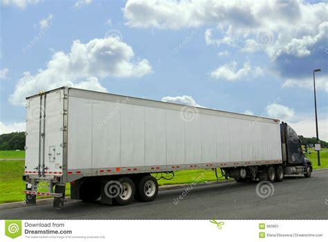 2019 Volvo 18 Wheeler by Eighteen Wheeler Truck Stock Image Image Of Delivering