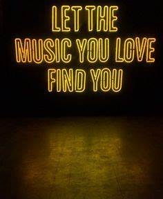 neon art sign Neon Art Pinterest