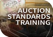 mike nichols auto sales las vegas national auto auction association