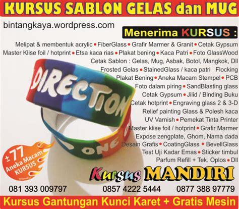 Toko Obat Terlengkap Di Semarang Http Www Daftarlowonganpekerjaan Wordpress Com Kami