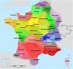 File:Langues de la France.svg - Wikimedia Commons