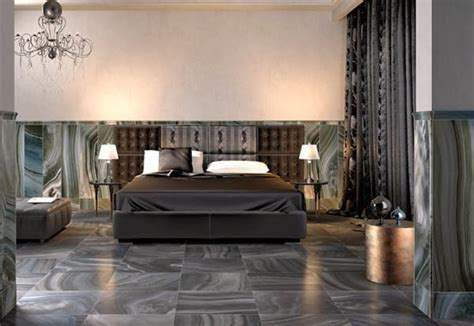 tile flooring for bedrooms bedroom tile ideas decor ideasdecor ideas