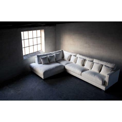 retapisser un canape d angle canap 233 d angle design meubles et atmosph 232 re