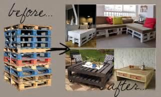 home interior materials recycled furniture home decor interior design ta studio m