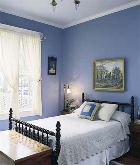 lue color for bedroom blue color for bedroom decorating ideas good
