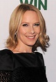 Amy Ryan | Dunderpedia: The Office Wiki | Fandom