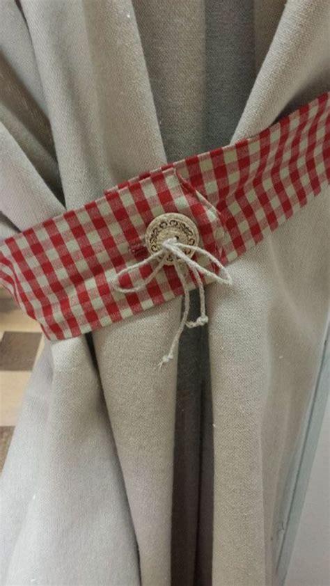 17 best ideas about embrasse rideau on pinterest