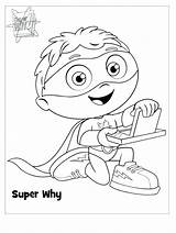 Coloring Super Pages Why Wonder Getcolorings Sheets Skates Printable sketch template