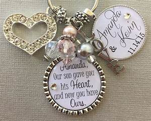 daughter in law daughter in law wedding gift chosen by our With gift for daughter in law on wedding day