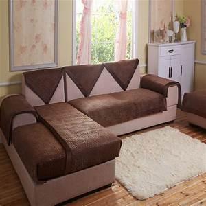 Quality sofa covers sofa furniture 13 marvelous covers for Sofa cover for sale high quality and simple design