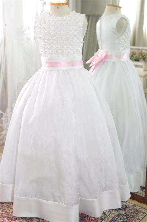 vestidos de daminhas de casamentos em campinas hipnose alta costura  spa  noivas  noivos