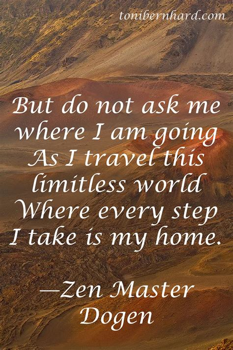 I Quotes Best 25 Zen Master Ideas On Thich Nhat Hanh