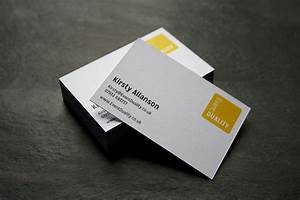 Business cards printing delhi print casa for Business cards pictures