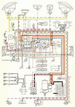 Hd wallpapers optimus car stereo wiring diagram dwalldesktopbf hd wallpapers optimus car stereo wiring diagram cheapraybanclubmaster Image collections