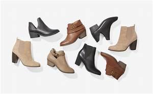 Womens Shoes Kmart