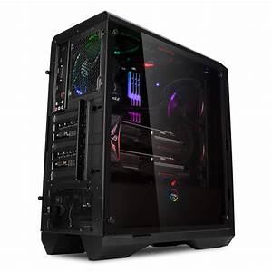 Gamer Pc Konfigurieren : gaming pc ryzen 7 2600x rtx 2080 ssd gaming pcs amd ryzen ~ Watch28wear.com Haus und Dekorationen