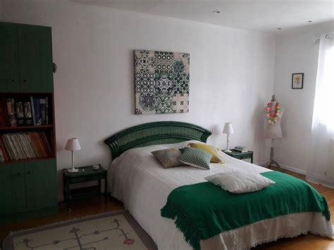 chambre d agriculture meuse un nid en meuse chambres d 39 hôtes à dieue sur meuse