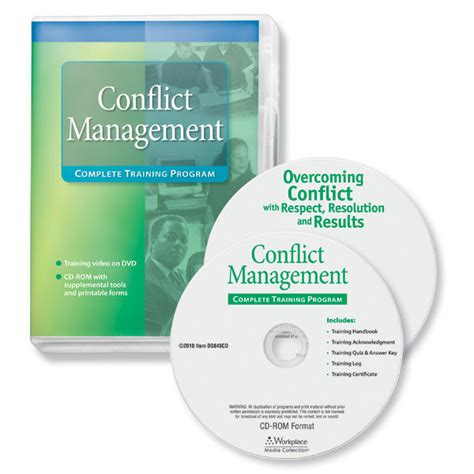 Conflict Management Training Program  Management Training. Mac Virus Removal Software Megaman Cfl Gx53. Unsecure Business Loans Accidents In Maryland. Wireless Camera Home Security Systems. Online Banner Printing Denver Home Inspection. Trip Planning Software Mac Event Log Service. Data Mining Vs Machine Learning. Hyundai Paint Warranty Olympus Home Insurance. St Louis University School Of Medicine