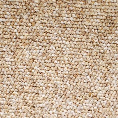 Boat Carpet For Sea Ray by Sea Ray 6 X 10 Ft Neutral Tuf Lok Backed Boat Carpet Ebay