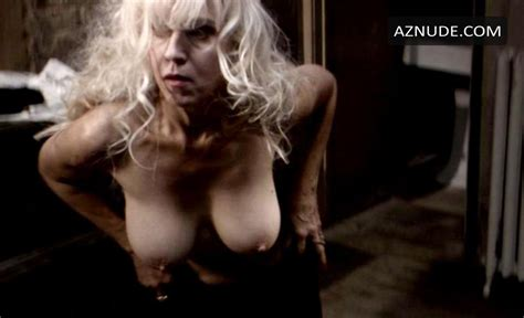 Deborah Dutch Nude Aznude