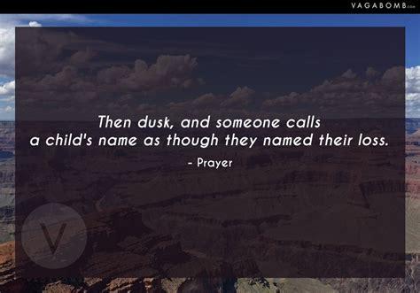 poems   carol ann duffy   relatable poet
